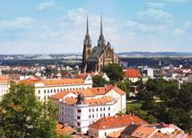 Obrázek Brno