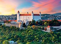 Obrázek Bratislava