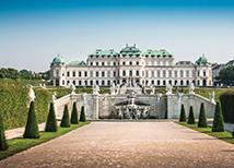 Obrázek Vídeň