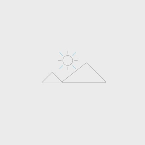 Dřevěný kostel na Prašivé
