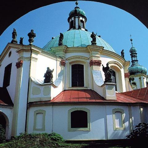 Foto: archiv města Česká Kamenice
