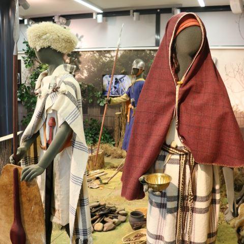 Foto: Muzeum Těšínska